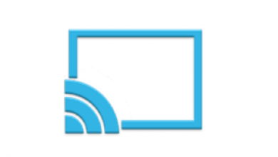 Photo of تطبيق AllCast لبث المحتوى من جهازك الى الشاشة