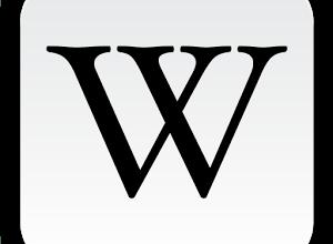Photo of استعراض تطبيق ويكيبيديا للاندرويد wiki pedia