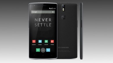 Photo of التحديث اليدوي لجهاز OnePlus One – النسخة CM 11S 44S