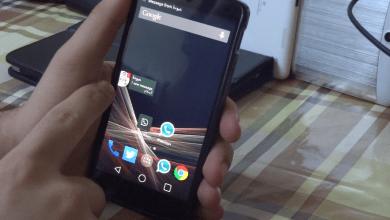 Photo of [تطبيق] Dashdow WhatsApp لجعل رسائل واتساب تطفو علي الشاشة