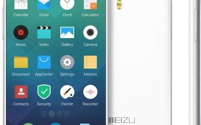 [مقالة] تعرف أكثر على جهاز ميزو فور برو Meizu MX4 Pro