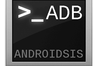 Photo of [فيديو]طريقة تركيب ملفات ADB باستخدام اندرويد ستوديو