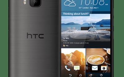 [فيديو] أسباب اقتناء وعدم اقتناء HTC ONE M9