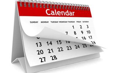 إضافة التقويم الهجري والإسلامي لأجهزة أندرويد – تقويم 1438هـ