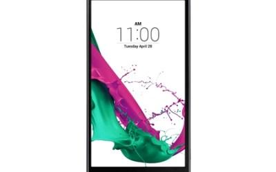 [كل روابط الجهاز] LG G4 H815