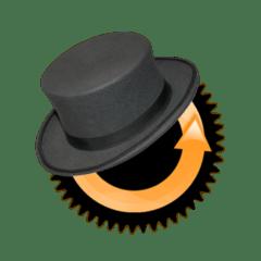 الريكفري المعدل CWM لجالكسي نوت 3 ثري جي (5.0)