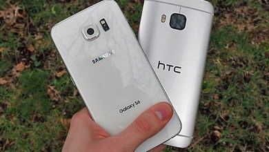 Photo of [مقالة] 6 أسباب جعلتني أفضل HTC ONE M9 على Galaxy S6