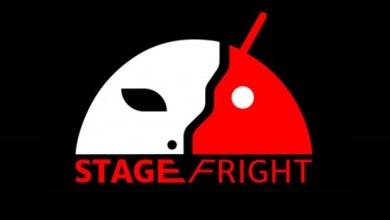 Photo of حل مشكلة الثغرة الأمنية في أندرويد   رهبة المسرح   Stage Fright  