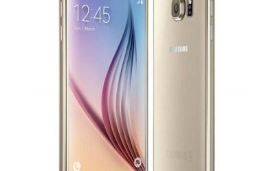 الروم الفرنسي الرسمي لجهاز Galaxy S6 اندرويد 5.1.1 لسخة SM-G920F