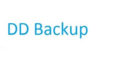 Photo of [فيديو] ما هو الDD Backup ؟ و كيفيه عمله
