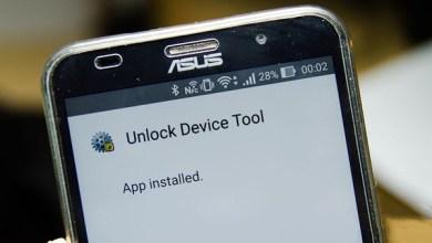 Photo of الطريقة الرسمية لفتح البوت لودر لجهاز Asus Zenfone 2