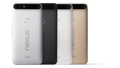 Photo of [فيديو] كل ما تود معرفته عن Nexus 6P