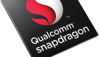 Photo of مقالة   أعلى عتاد يمكن أن يقدمه معالج Snapdragon 820