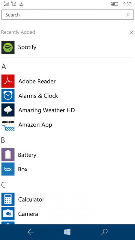 windows10phone (4)