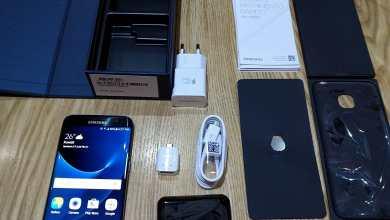 Photo of تقرير | جالكسي إس سفن إيدج | Galaxy S7 Edge