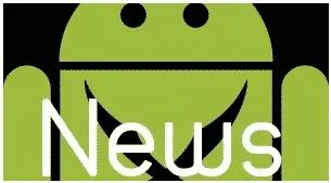أخبار الأسبوع للشركات المصنعة لأجهزة الأندرويد [30-4-2016]