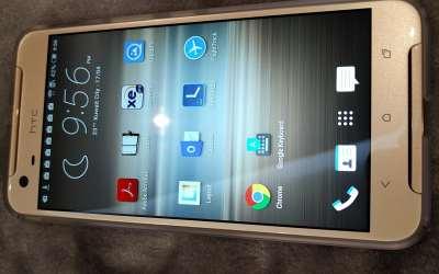 تقرير   اتش تي سي ون إكس ناين   HTC One X9   لماذا انهار سعره؟