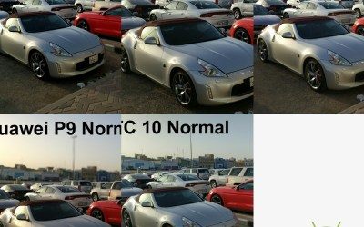 تقييم الكاميرا   S7 Edge   Nexus 6P   HTC 10   Huawei P9   Mi5   LG G5