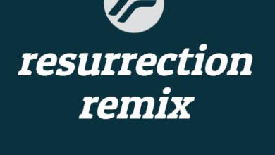 Photo of روم Remix مارشميلو 6.0.1 لجهاز Nexus 5