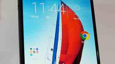 Photo of 🗒️ تقرير | Lenovo Vibe P2 كل ما تريد أن تعرف أو لا تعرف