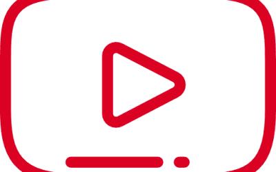 تجميعة تطبيقات التحميل من يوتيوب XQ55 Tube