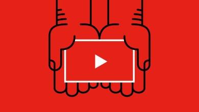 Photo of [فيديو] كيف تحمل فيديو من يوتيوب بتطبيق Youtube Go