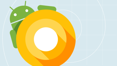 Photo of طريقة تركيب أندرويد أوو النسخة التجريبة Android O