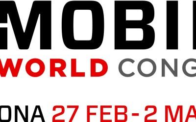 تغطية معرض الهواتف الدولي كاملة MWC 2017