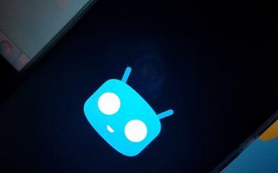 روم CyanogenMod 13 لجهاز ZUK EDGE طراز Z2151