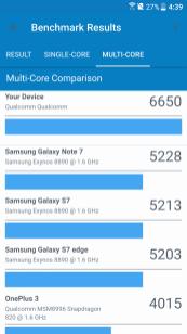 HTC U11 (17)