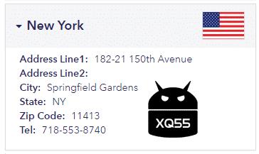 4dd48ff8b XQ55 كيف تعمل حساب أمريكي ل أندرويد Google Play Store US