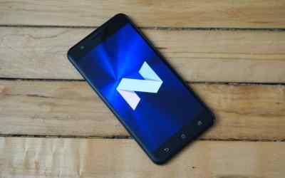 الروم العالمي الرسمي 7.1.1 لجهاز أسوس زين فون 3 زوم | Asus ZenFone 3 Zoom