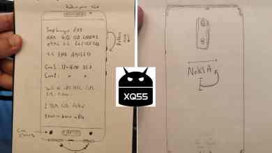 Photo of مقالة   ما دار بيني وبين مدير في نوكيا Nokia عام 2017