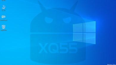 Photo of كيف تركب ويندوز تن إنسايدر | Windows 10 Insider ISO
