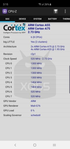 XQ55 Galaxy S10 Plus (12)