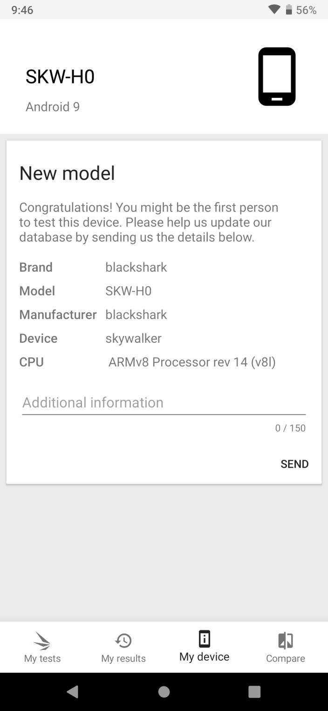 BlackShark2 (17)