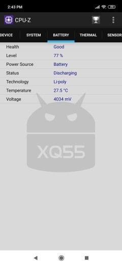 XQ55 Mi9 4