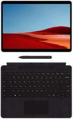 Microsoft Surface Pro X 8
