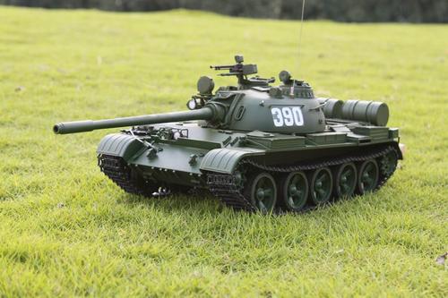 加拿大防长有特点:谈中加关系 感谢北约有啥用?
