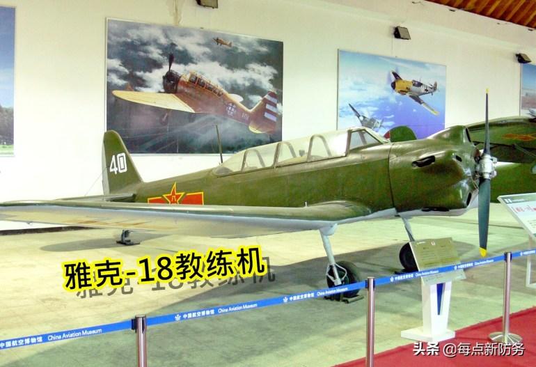 印度的富人信钱,穷人信神:当信仰被扭曲,这个国家的人注定可悲