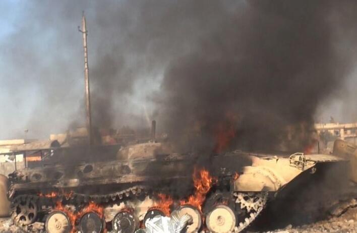 陆克文牵头,澳24万人积极响应,要求彻查澳媒反华阴谋论炮制者