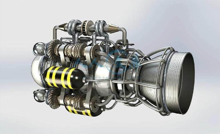 美联储正式服软,人民币的空头开始溃散,2万亿资金或将流入中国