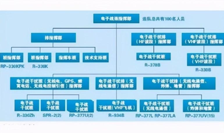 """42%在华美企欲撤离,越南将成下一个""""世界工厂""""?日媒否定"""
