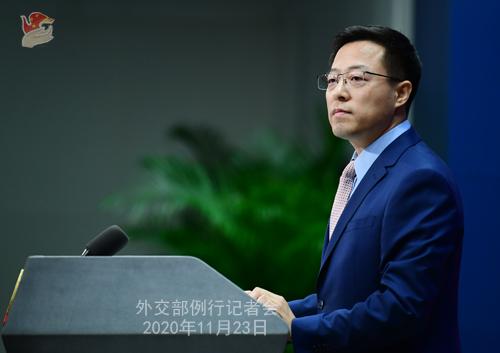 英国女王公开表态,去世之前绝不会退位,查尔斯王子头发都等白了