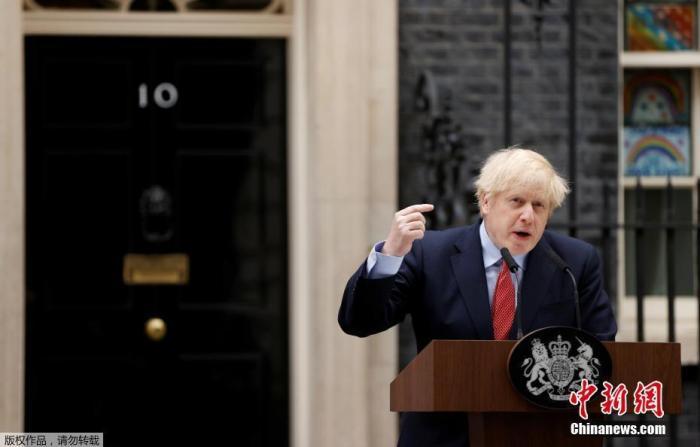 拜登还未开口,欧洲盟友纷纷主动暴增军费,俄罗斯这回麻烦真大了