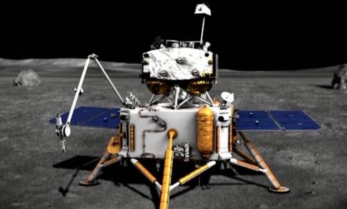 借助中国科技,俄罗斯戈尔什科夫海军元帅级护卫舰加装先进发动机