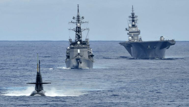 """汉字是韩国发明的?李时珍是韩国人?韩国政府却是""""中国制造"""""""