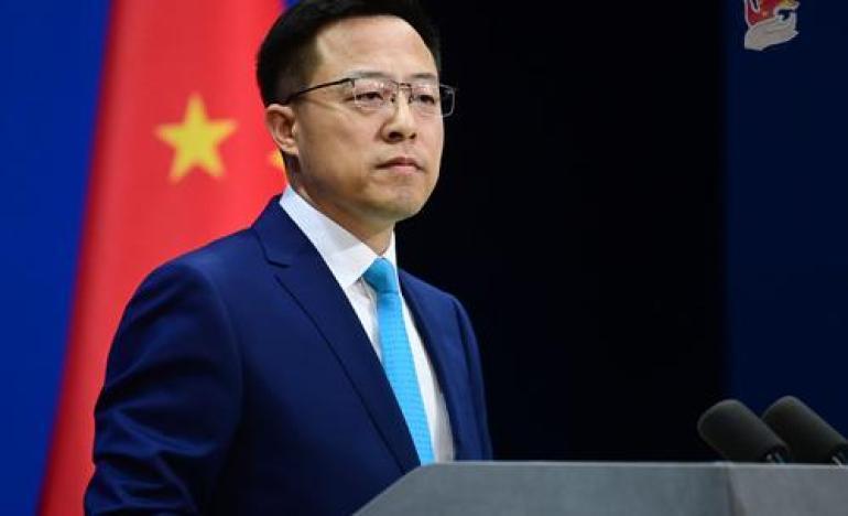 """用中国标准去要求泰国防疫,不是""""不厚道"""",而是做不到……"""
