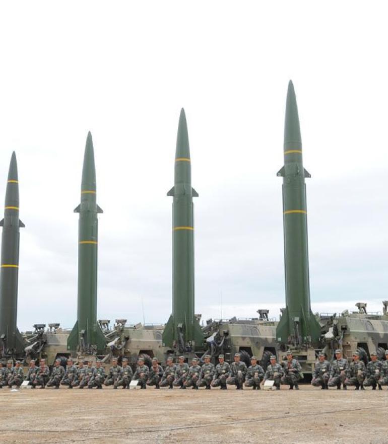 美国利用人脸识别搜捕国会骚乱参与者,服务商使用量激增