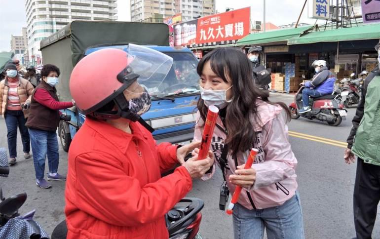 澳房地产市场面临崩塌!各州以优惠政策示好后,中国买家不为所动
